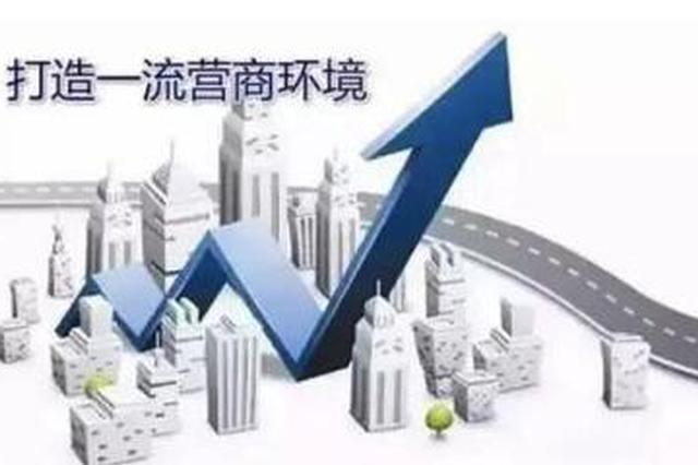 http://n.sinaimg.cn/hlj/transform/266/w640h426/20191112/bfc7-iieqapt9342664.jpg