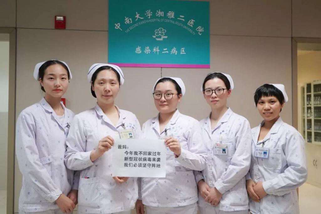 http://www.cyxjsd.icu/wenhuayichan/101607.html