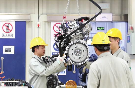 http://www.jjetgj.live/chalingshenghuo/179185.html