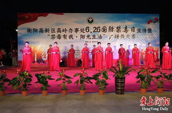 http://www.xpqci.club/tiyuhuodong/38117.html