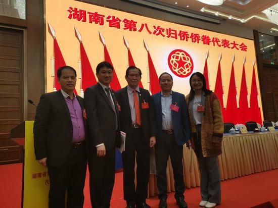 http://www.rxoesq.icu/hunanfangchan/95780.html
