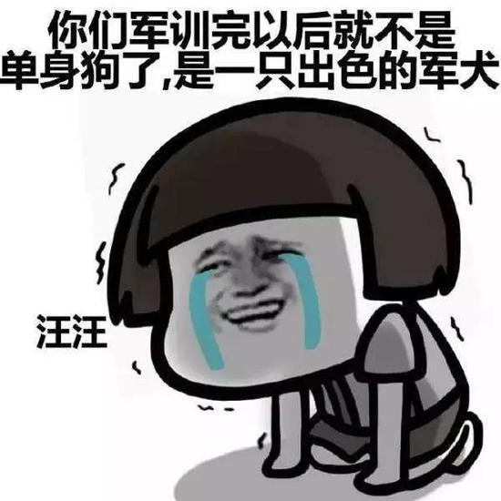 http://www.758340.live/hunanlvyou/155333.html