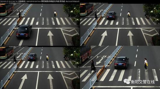 http://www.cyxjsd.icu/qichexiaofei/71711.html