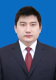 """株洲市芦淞区纪委副书记张曦被""""双开"""""""