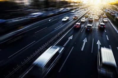 2019年9月6日至2019年11月10日 绕城高速部分路段半幅封闭