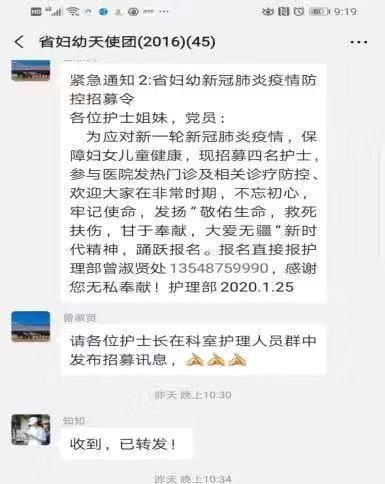 http://www.cyxjsd.icu/wenhuayichan/102514.html