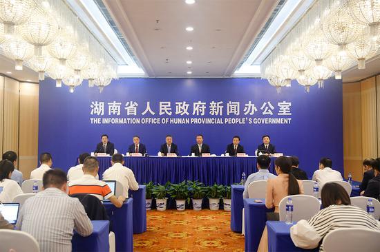 http://www.mfrv.net/tiyuhuodong/67355.html