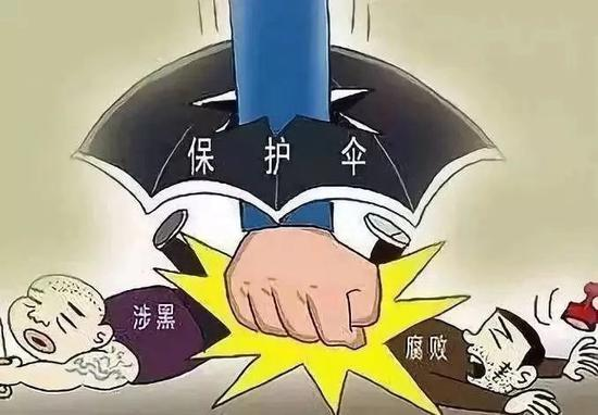 http://www.cyxjsd.icu/kejizhishi/70097.html