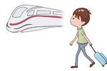 2月22日长沙往广州上海火车有余