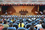 http://n.sinaimg.cn/hunan/transform/250/w150h100/20190816/b2e5-ichcymw0273207.png