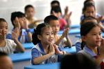 http://n.sinaimg.cn/hunan/transform/250/w150h100/20190903/9ae2-ieaiqii4349349.jpg