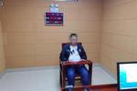 http://n.sinaimg.cn/hunan/transform/250/w150h100/20191024/7073-ihmipqw2858838.jpg