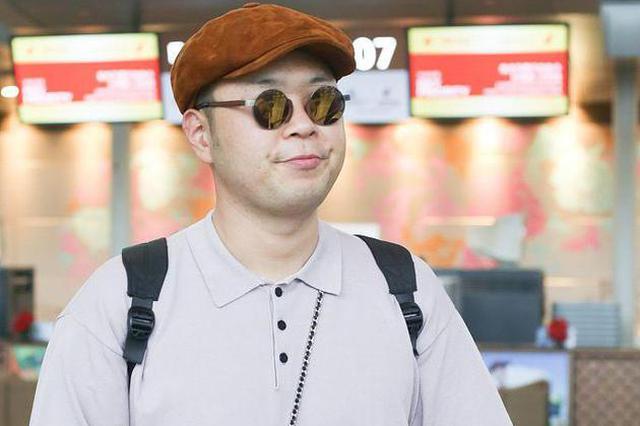 """杜海涛餐厅就""""7人腹泻""""事件发声明:并非碰瓷事件"""