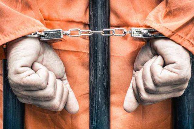 现实版肖申克的救赎?湖南男子坐牢30年害怕出狱