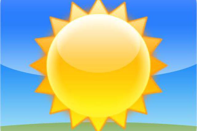 未来10天湖南将维持晴热高温天气 省水利厅积极应对旱情