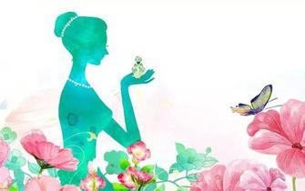 桂阳:对2923名贫困妇女捐赠公益保险