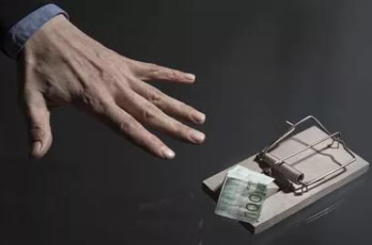 假恋爱真骗钱 11 人团伙连骗 10 余人 200 多万元