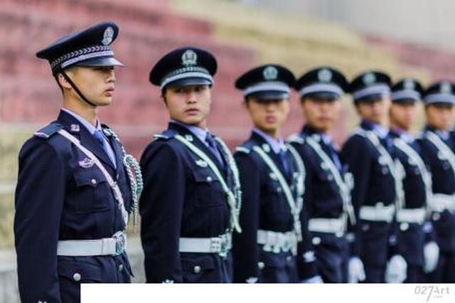 注意!湖南全省司法行政系统将用