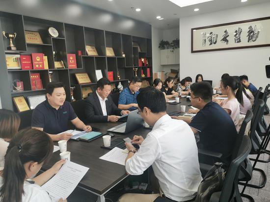 """2019江苏""""餐博会""""20日开幕 十大亮点曝光"""