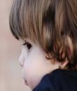 幼儿喊鼻痛父母需警觉