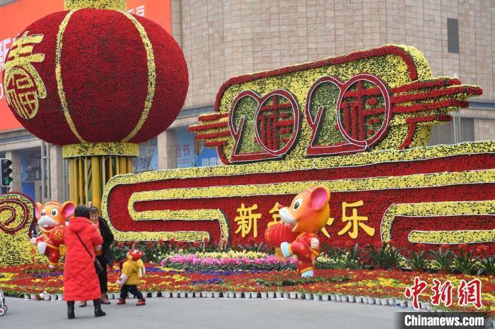 """""""元旦""""趣谈:春节、新年日期如何确定?"""