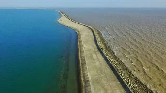 狼��fy��9g,9g`_这条3.5公里的绝美海岸线,你绝对没见过!