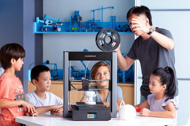 合格率0%!市场监督管理局检测10批次3D打印机样品