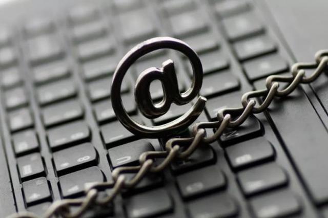 网络平台泄露用户信息可入罪 11月这些新规要关注