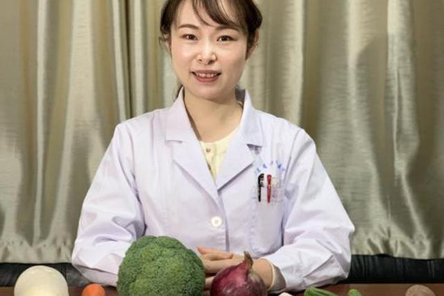 秋葵、西蓝花、红薯、大蒜真的能抗癌吗?专家为你揭秘!