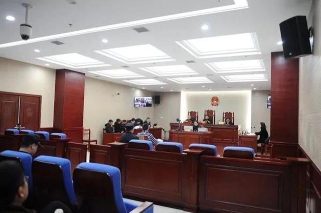 湖南常德滴滴司机遇害案未当庭宣判 公诉机关建议判死缓