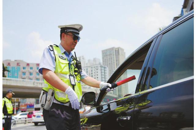 江苏靖江对一酒驾民企高管依法作出不起诉决定