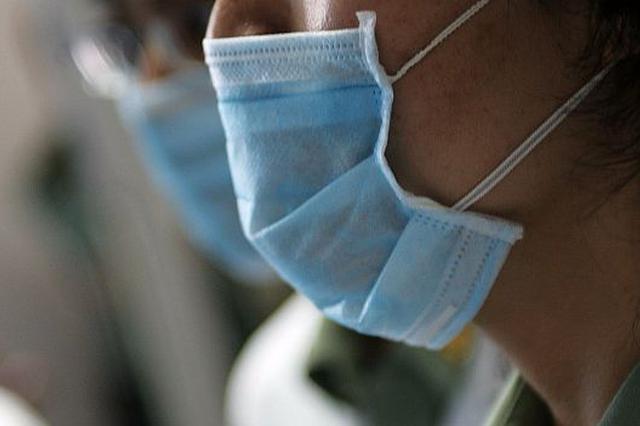 武汉新增新型冠状病毒感染死亡病例1例