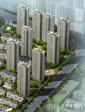 南京8月房价环比下跌0.2%