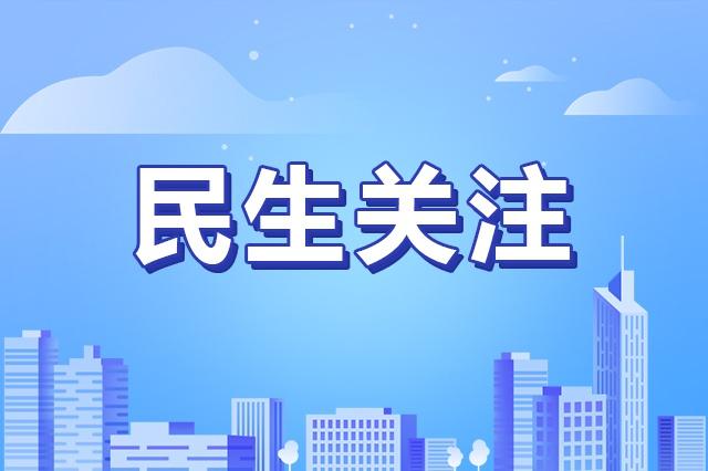 战歌嘹亮 吉大一院护士在武汉自创MV