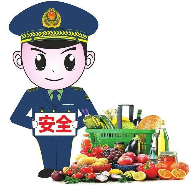 长春市九台区集体约谈99所学校 确保校园食堂安全