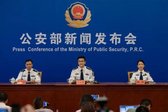 吉林省6地将推行车辆转籍信息网上转递
