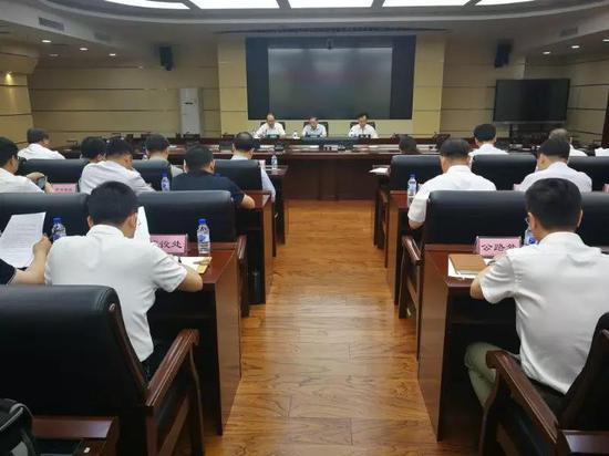 吉林省将全面取消高速公路省界收费站 ETC用户享优惠