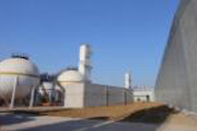 吉林省制造业探索绿色转型发展新路径