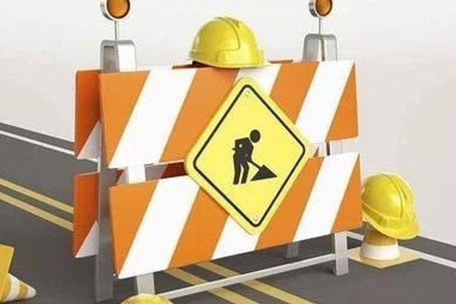 紧急通知!今晚长春市这些高架桥要封闭