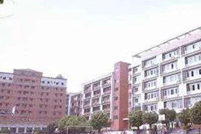 吉林省中专学校、高职院校7月25日开始报名!