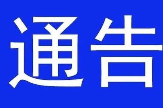 吉林市人民政府关于加强文明殡葬祭祀管理的通告!