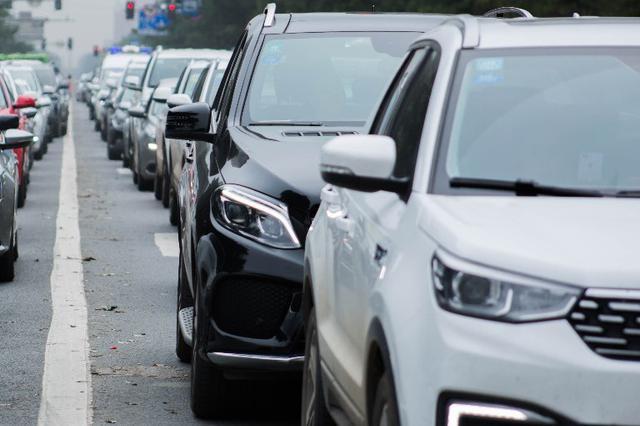 国庆出门必看 吉林省景区、路线、避堵方案攻略出炉