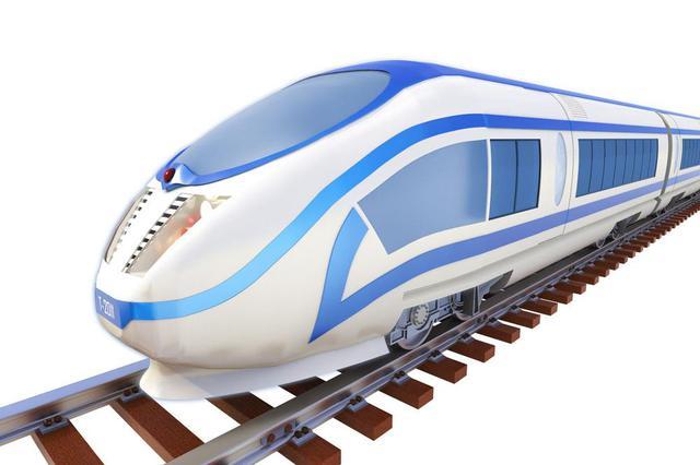 中秋小长假 萍乡火车站加开至南昌方向多趟列车