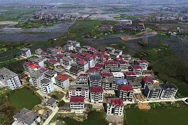 恭喜!江西8地上榜中国百强县市区!你最看好谁?