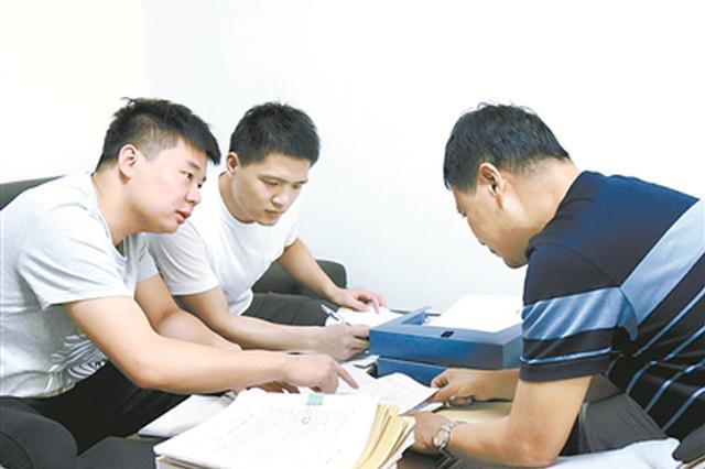 萍乡安源:一条撤回的微信引出一桩腐败案