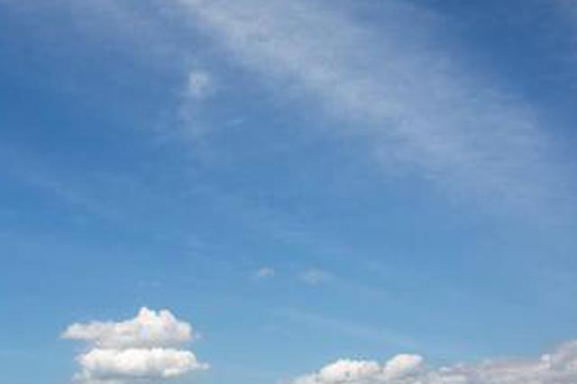 9月江西环境质量:南昌等3个设区市PM2.5浓度达标
