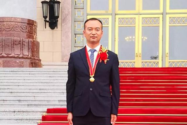 范小敏已任萍乡市湘东区副区长 系破格提拔