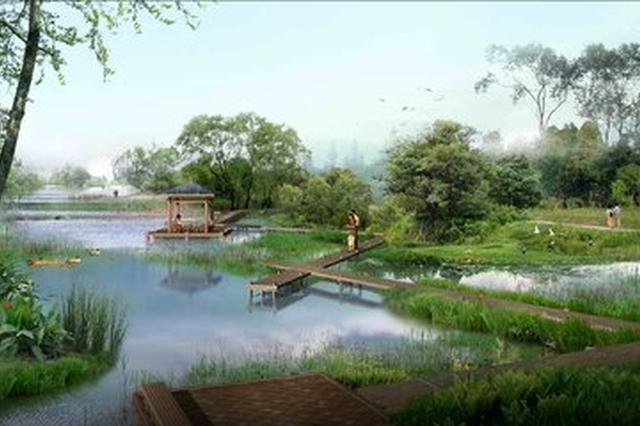 江西湿地公园_江西增6处国家湿地公园 瑞金绵江、吉水吉湖等在列_新浪江西 ...