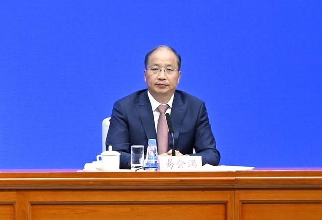 图片来源:新华社记者 李鑫 摄