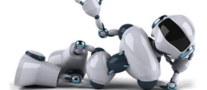 日本小学课堂将引入机器人